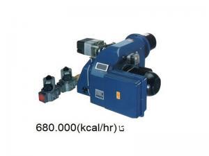 مشعل گازی ایران رادیاتور مدل PGN1B