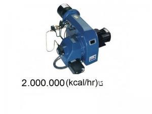 مشعل گازوئیلی ایران رادیاتور مدل PDE2-SP