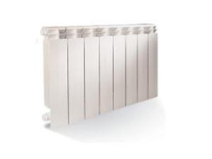رادیاتور آلومینیومی ایران رادیاتور مدل Kal 500